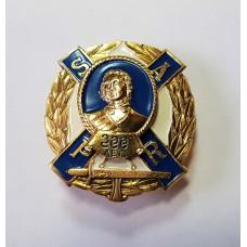 300 лет Флоту России.