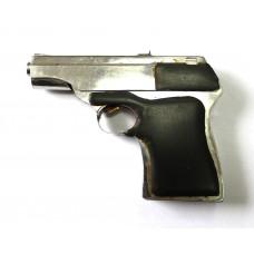 Зажигалка Пистолет, СССР