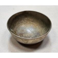 Капалка для воды под самовар. клеймо №2, царизм до 1917г.