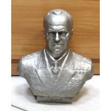 Жуков Г.К. полководец, СССР
