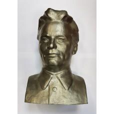 Киров, автор Теплов Н.А. 1981г.