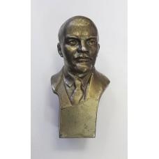 Ленин В.И., Сычёв