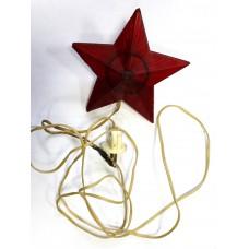 Звезда на Ёлку