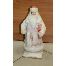 Дед Мороз, Новый Год! 1967г.