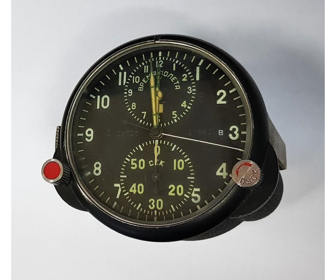 Продам авиационные часы ссср часа нормо прайс н региональная стоимость
