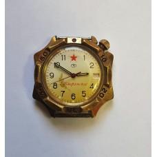 Наручные часы ГЕНЕРАЛЬСКИЕ