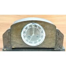 Часы большие, настольные, Европа, середина XX в.