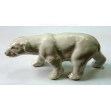 Белый медведь 1930-40-е гг.,  СССР