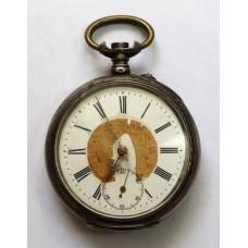 Часы карманные ( ЕВРОПА ).