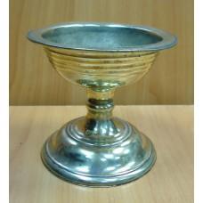 Чаша для причастия, XIXв.
