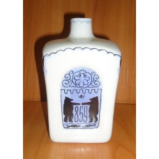 Бутылка без крышки - В.Новгород