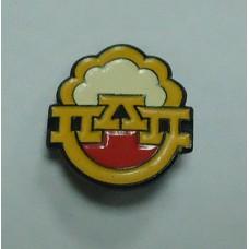 ПЛП  - Партия Любителей Пива ( Сыктывкар 1995-96гг.)