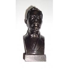 Бюст Чехов