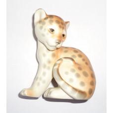 Леопард, ЛФЗ СССР