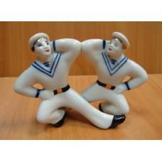 Два моряка