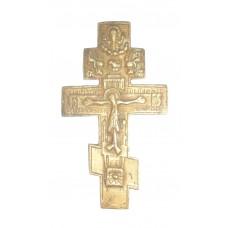 Крест XIX века