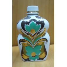 Бутылка с крышкой ( Вербилки ).