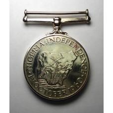 Медаль ( Нигерия )