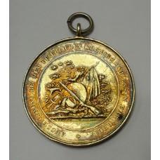 Медаль Стрелковая, нач. XX века ( Германия ).