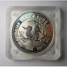 Австралия, 1$, 1994г.