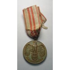 Медаль ( Германия ).
