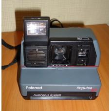 Фотоаппарат POLAROID - Полароид