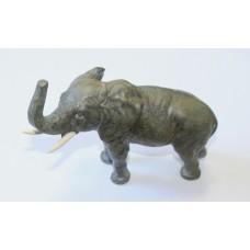 Слон, XIXв.